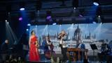 Krynica-Zdrój. Roby Lakatos oczarował słuchaczy Festiwalu im. Jana Kiepury