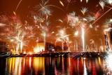 Sylwester 2021/2022 w Europie: najlepsze miejsca na powitanie Nowego Roku
