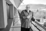 Sanatorium miłości TVP: Cezary Mocek nie żyje