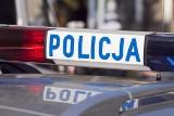 Brzesko: włamywacz złapany po dwunastu latach
