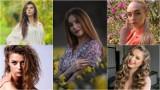 Tarnów. Śliczne mieszkanki okolic Tarnowa w finale Miss Małopolski 2021 na Instagramie. One mają szansę na koronę najpiękniejszej [ZDJĘCIA]