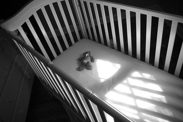 Tajemnicza śmierć 14-miesięcznego dziecka w Szopowem
