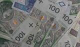 Powiat grójecki otrzyma pieniądze od samorządu województwa mazowieckiego. Na co je przeznaczy?