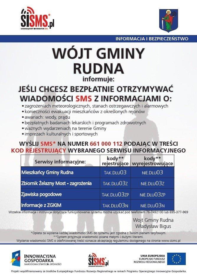 Randki z kobietami i dziewczynami w Ciechocinku paolobeltramini.com