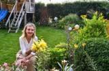 """Zobaczcie, jak pięknie prezentuje się ogród pani Magdaleny. Oto """"Bydgoszcz w kwiatach i zieleni"""" [zdjęcia]"""