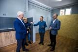 W Darłowie nowe pomieszczenie dedykowane seniorom ZDJĘCIA. Brawo DOK!
