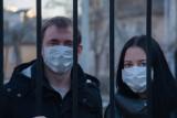 Koszmarna wizja epidemii dla Polski. W grudniu może być nawet kilkaset zgonów dziennie