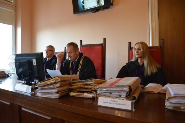 Wyrok Sądu Okręgowego ws. amputacji nogi Pawła Kowary: Lekarz winny umyślnego błędu, ale bez zakazu wykonywania zawodu