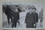 Szkoła Podstawowa nr 6 w Zduńskiej Woli i jej ponad 100-letnia historia STARE ZDJĘCIA