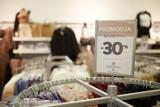 Opole. Nowe sklepy w Turawa Park - Kakadu i Szachownica