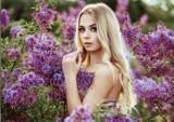 Nowy Sącz. Nina Kotarba walczy o tytuł Miss Nastolatek. Zachwyca nie tylko urodą, ale również talentem wokalnym [ZDJĘCIA]