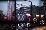 Kraków. Mastercard Off Camera. W tym roku Międzynarodowy Festiwal Kina Niezależnego odbędzie się od 11 do 20 czerwca