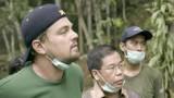 Leonardo DiCaprio w dokumencie o zmianach klimatu - premiera 30 października