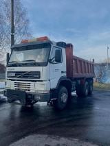 Energetyka Cieplna w Skierniewicach rozszerza swoją działalność ZDJĘCIA