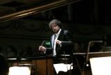 21 czerwca staruje w Filharmonii Krakowskiej trzecia edycja Royal Opera Festivalu