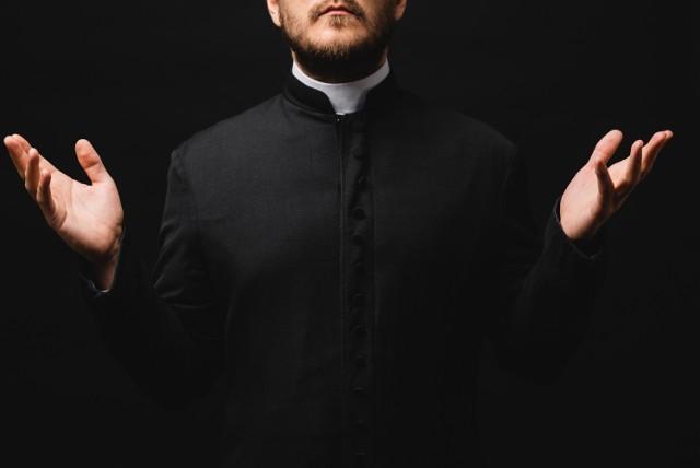 LESZNO. U nas też dochodziło do molestowania dzieci przez księży
