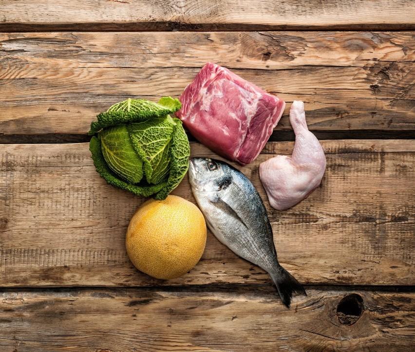 Dieta Paleo Szkodliwa Dla Serca Australijscy Badacze Ostrzegaja