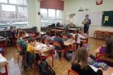 Miliony złotych z budżetu państwa na dodatkowe zajęcia w szkołach. Ile pieniędzy trafiło do Torunia?