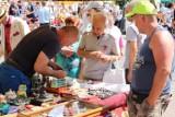Tczew. Fabryka Sztuk przyjmuje zgłoszenia chętnych do wystawienia się podczas Letniego Targowiska