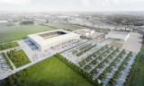 Nowy stadion w Opolu. Firma Mirbud ogłosiła, że go wybuduje. Ratusz: Jeszcze nie podpisaliśmy umowy