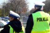"""Akcja """"Znicz"""" w Małopolsce. Czy na drogach było bezpieczniej niż w ubiegłym roku?"""