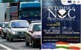 Bytomska Noc Świętojańska 2011 będzie się wiązała z licznymi utrudnieniami w ruchu