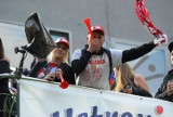 Letnia Grand Prix w Wiśle Malince: kibice w niedzielę mieli powody do radości