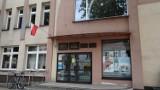 Taki Tydzień Bibliotek w bibliotece miejskiej w Zduńskiej Woli. Wspomnienia, wystawa, spotkanie on-line ZDJĘCIA, FILM