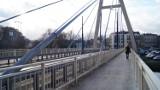 Pogoda Bydgoszcz: poniedziałek, 26 marca. Pochmurne rozpoczęcie tygodnia