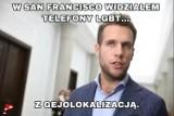 Jan Kanthak i sklepy mięsne dla LGBT. Wielka wpadka w programie TVN24 wywoła lawinę MEMÓW. Zobacz te najśmieszniejsze!