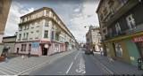 Śródmieście Kalisza w Google Street View.  Tak wyglądało centrum miasta jeszcze kilka lat temu. ZDJĘCIA