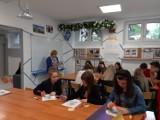 Pruszcz Gdański: W Pracowni Doradztwa Zawodowego działającej przy ZSOiO pomagają wybrać zawód
