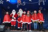 Mikołaj odwiedził już grzeczne dzieci z Odolanowa!