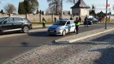 Akcja ZNICZ w DG: 2 wypadki, 18 kolizji, 7 nietrzeźwych kierowców, 2 ranne osoby