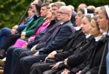 Msza dziękczynna za beatyfikację kardynała Stefana Wyszyńskiego w Komańczy [ZDJĘCIA]