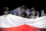 Harce Młodzieży Polskiej w Teatrze Imka: Wygraj bilet!