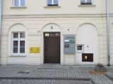 MZBM w Kaliszu ogłosił przetarg na najem lokali użytkowych. ZDJĘCIA