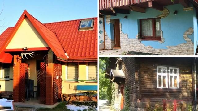 Kliknij tutaj i sprawdź oferty poszczególnych domów!