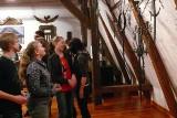 Bełchatów: Sztuka Podlasia w Muzeum