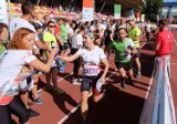 5. PKO Bieg Charytatywny w Białymstoku. Uczestnicy pobiegli w szczytnym celu (zdjęcia)