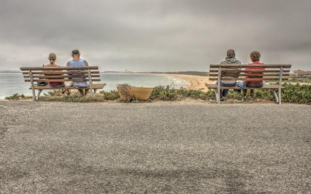 Komu należy się trzynastka? Kiery ruszą pierwsze wypłaty?    Zobacz, co warto wiedzieć na temat trzynastej emerytury.