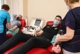 Trefl Gdańsk oddaje osocze, które pomoże chorującym na SARS-CoV-2 i zachęca innych, aby poszli w jego ślady
