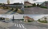 Google Street View pozwala zobaczyć gigantyczne zmiany w Legnicy [GALERIA]