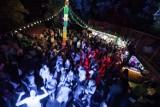 Imprezy nad Wisłą 7-9 września. Polecamy najciekawsze wydarzenia na weekend [PRZEGLĄD]