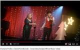 Świąteczna piosenka Coca - Coli. W tym roku śpiewa ją Krystyna Prońko i Dawid Kwiatkowski. Gorzowianie spisali się świetnie!Posłuchaj!