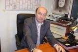 Burmistrz upomniał dyrektora PCA