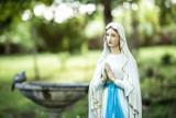 Tu dzieją się cuda! Znasz te podkarpackie obrazy Maryi?
