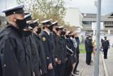 """Uniwersytet Morski w Gdyni rozpoczyna wyjątkowy rok akademicki. Inauguracja na """"Darze Młodzieży"""""""
