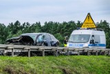 Jacy są kierowcy w Bydgoszczy? Dalecy od ideału? [komentarz]