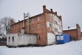 Malbork. Schronisko Fides jest zapełnione, ale w sytuacji kryzysowej przyjmuje bezdomnych z miasta
